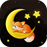 Sleep Sounds - Android App Source Code