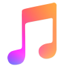 music-player-android-app-source-code