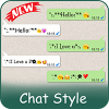 chat-styler-for-whatsapp-android-source-code
