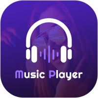 Music App - Flutter Application