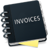 simple-invoicing-php-script