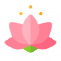 Daily Meditation App - Android Source Code