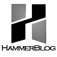 HammerBlog CMS