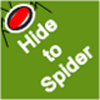 hide-to-spider-wordpress-plugin