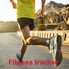 running-tracker-pro-android-source-code