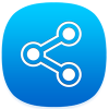 share-application-android-source-code