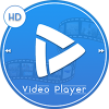 hd-video-player-android-source-code