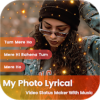 my-photo-lyrical-video-status-maker-android-source