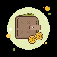 Ventura Wallet - Crypto Asset Wallet System