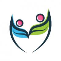 Leaf Care Logo