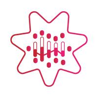 Star Music Wave Logo