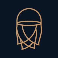 Rose Bag Style Logo