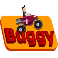 Buggy - Unity Project