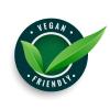 vegan-logo-vector-eps-file