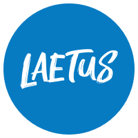 Laetus - WordPress Theme