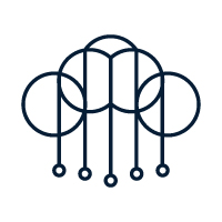 Creative Brain Logo