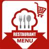 restaurant-menu-cart-payment-wordpress