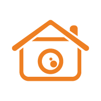 Photo House Logo