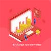 money-rate-checker-ios-source-code