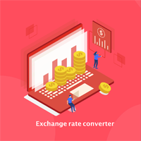 Money Rate Checker - iOS Source Code