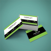 clean-and-simple-business-card-template
