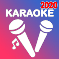 Karaoke Offline - Singing App Android Source Code