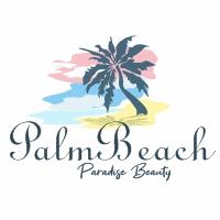 Palm Beach Logo