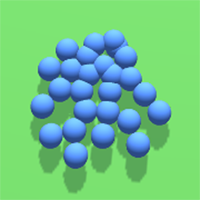 Disaster Balls - Unity Source Code