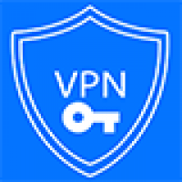 EGO VPN Android App Source Code