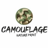 Camouflage Logo