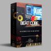 beat-cube-automated-online-beat-selling-script