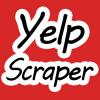 yelp-scraper-net