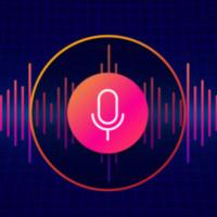Radio Mini - Android App Source Code