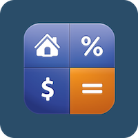 EMI Calculator and GST Calculator - Android App