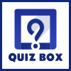 the-quizbox-android-app-template