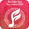 set-caller-tune-song-android-source-code