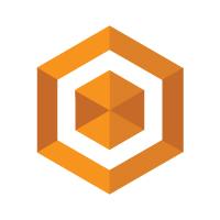 Maxter Logo Template
