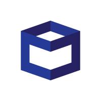 GuardBox Logo