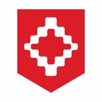 Info Secure Logo