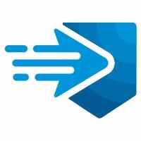 Inside Arrows Logo