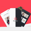 woocommerce-android-app-xml-kit