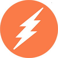 Flash VPN -  Android App Template
