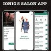 ionic-5-salon-app-complete-with-admin-and-user-app