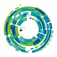 Circle Media Logo