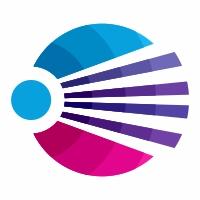 Human Virtual Data Logo