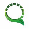 quick-q-letter-logo