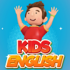 kids-language-learning-unity-project