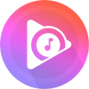 music-player-for-android-android-app