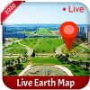 live-earth-map-android-app-source-code