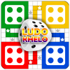 ludo-khelo-game-android-studio-source-code